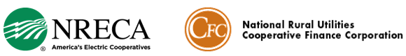 nreca_and_cfc_logo.png