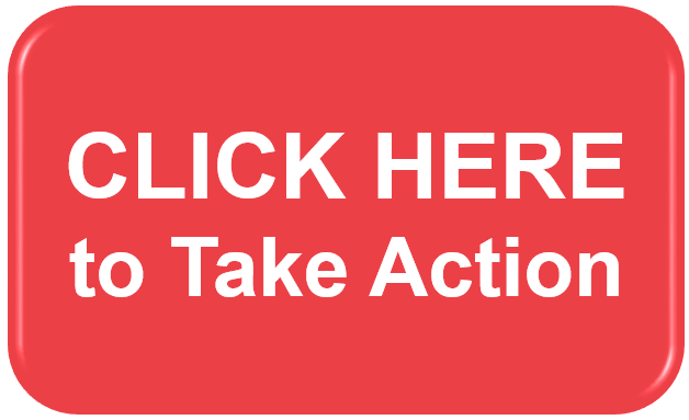 Take-Action-Button.png