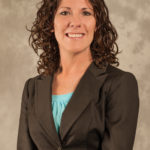 Amy Tahhan, Director of Communications at Tri-State Generation & Transmission Association, Inc. in Colorado